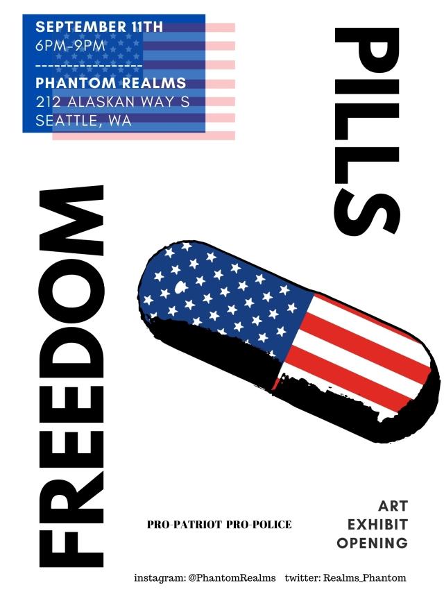 FREEDOM (3)